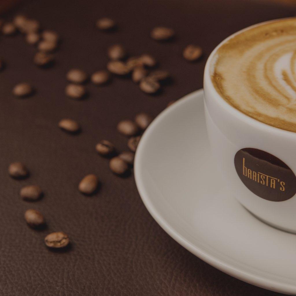 Borckenstein Kaffee